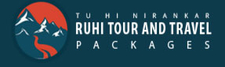 Ruhi Tour And Travel