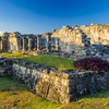 Ruins Of Tulum - Yucatan
