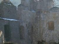 Castelo Morimont