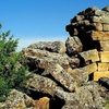 Ruins Tripolis Yenicekent