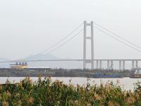 Runyang Ponte