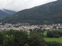 Rupt-sur-Moselle