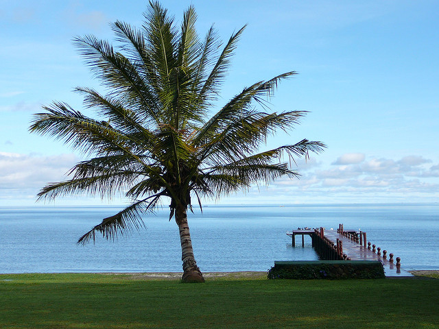 Rusinga Island Lodge The Epitome of Infinite Beauty Photos