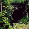 Russell Cave