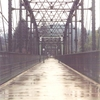 Russian River Bridge
