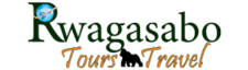 Rwagasabo Tours And Travels