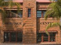 RAAF Wagga Heritage Centre