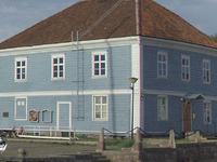 Raahe Museum
