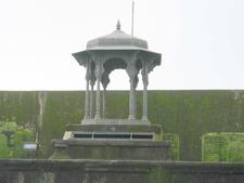 Raigad Fort 6