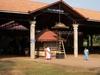 Rajarajeswara Temple