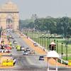 Raj Path
