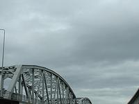 Rama III Bridge