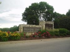 Ramble Ridge Park