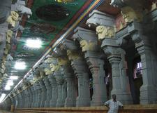Rameswaram Temple 2 8 5 2 9