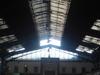Ramses  Station  Cairo