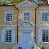 Randolph House