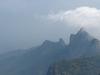 Rangasamy Peak