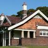 Rangers Cottage