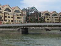 Read Bridge
