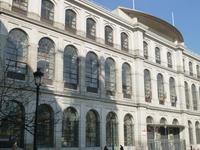 Madrid Royal Conservatory