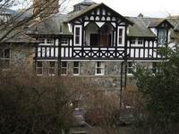 Bassenfell Manor