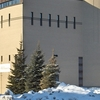 Congregation Dorshei Emet Montreal