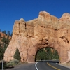 Red Canyon Scenic Drive