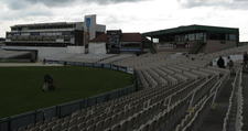 Redevelopment Area 2 C Old Trafford