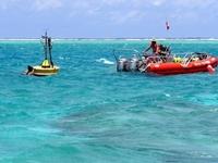 Rose Atoll Marine National Monument