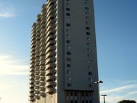 Regency Tower