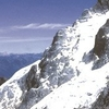 Sierra Nevada De Merida