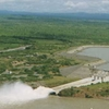 Poechos Reservoir