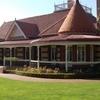 Collegians House
