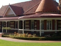 Scotch College
