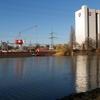 Recklinghausen Port