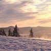 Rhoen Schneetreiben Mg K