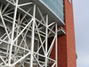 Rice Eccles Stadium