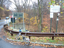 Staten Island Greenbelt