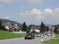 Ricken Pass