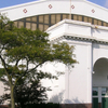 Michigan State Fairgrounds Coliseum