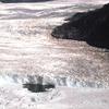 Rink Glacier