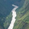 Rio Apurimac