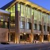 Baton Rouge River Center