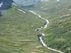 River To  Memurubu