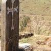 Robbers Grave Pilgrims Rest