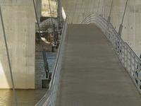 Robert E. Lee Memorial Bridge