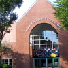 Ferst Center For The Arts