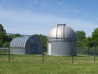 RIT Observatory