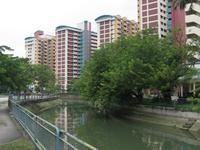 Rochor Canal