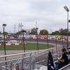 Rockford Speedway Turns 1 2